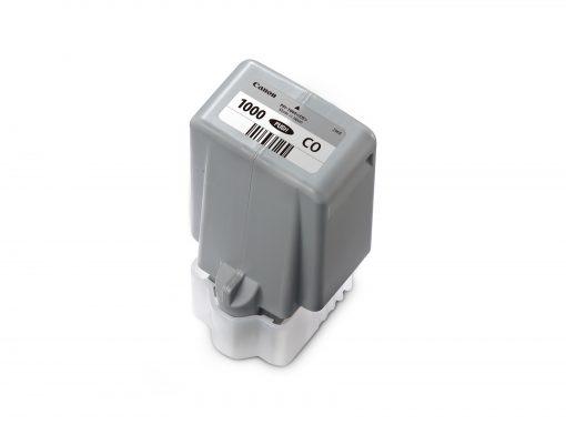 PFI-1000-CO
