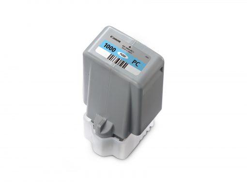 PFI-1000-PC