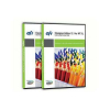 HP Efi Designer 5.1 for HP XL - Q6643D