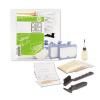 HP User Maintenance kit Z6100 - Q6715A