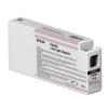 Epson - 350 ml Vivid Light Magenta UltraChrome® PRO12 K3 inkt cartridge - C13T44Q640