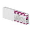 Epson - 700 ml Vivid Magenta UltraChrome® PRO12 K3 inkt cartridge - C13T44J340