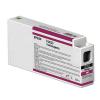 Epson - 350 ml Vivid Magenta UltraChrome®PRO12 K3 inkt cartridge - C13T44Q340