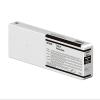 Epson - 700 ml Photo Zwart UltraChrome® PRO12 K3 inkt cartridge – C13T44J140