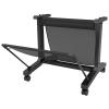 36 inch standaard geschikt voor LFP desktop - C12C933091