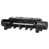 Canon RU-23 Roleenheid - 1152C005