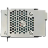 Epson Hard Disk Unit T & P series - C12C848031