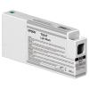 Epson Licht Zwart T824700 UltraChrome HDX-HD 350ml - C13T824700