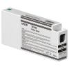 Epson Mat Zwart T824800 UltraChrome HDX-HD 350ml - C13T824800