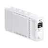 Epson Mat Zwart UltraChrome®PRO12 K3 inkt 350ml - C13T44Q840