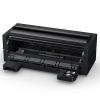 Epson SC-P900 Roll Paper Unit - C12C935221