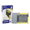 Epson T5434 Geel 110ml - C13T543400