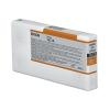 Epson T653A – 200 ml Oranje inkt cartridge – (C13T653A00)