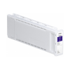 Epson Violet UltraChrome® PRO12 K3 inkt 700ml - C13T44JD40