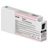 Epson Vivid Licht Magenta T824600 UltraChrome HDX-HD 350ml - C13T824600
