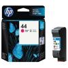 HP 44 Magenta 42ml - 51644ME
