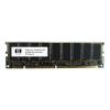 HP 64MB DIMM - C2381A