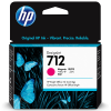 HP 712 Magenta 29ml - 3ED68A