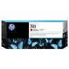 HP 745 Chromatische Rode ink 300ml - F9K06A