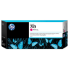 HP 745 Magenta ink 300ml - F9K01A