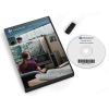 HP DesignJet PostScript PDF upgradekit - C0C66B