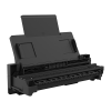 HP DesignJet T200T600 Automatic Sheet Feeder - 00